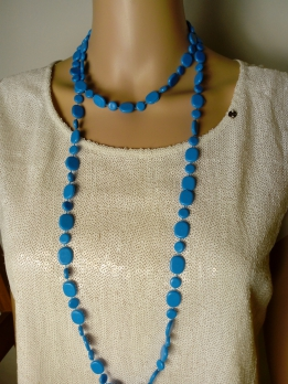 ANONIM-nyaklánc-kék (132)