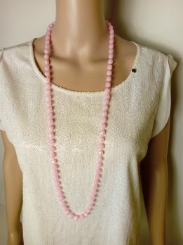 ANONIM-nyaklánc-rózsaszín (94)