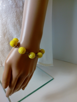 ANONIM-karkötő-sárga (12)