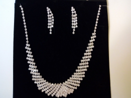 ANONIM-nyaklánc-ezüst (24)