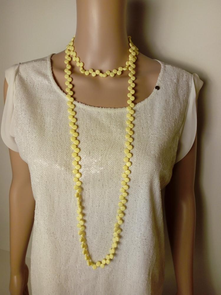ANONIM-nyaklánc-sárga (144)