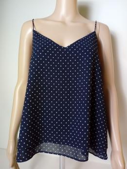 H&M-top-kék (38)