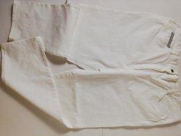 ANONYM-nadrág-fehér (46)