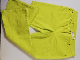 BPC-nadrág-sárga (48)