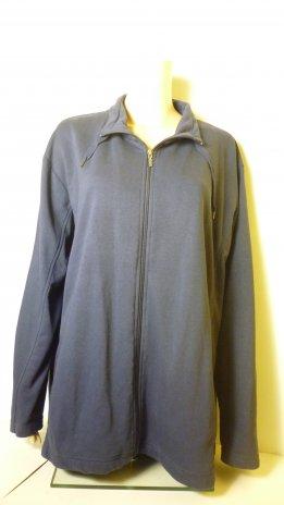 OUTFITT-pulóver-kék (46,48)