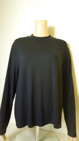 FAUSER-blúz-fekete (52)