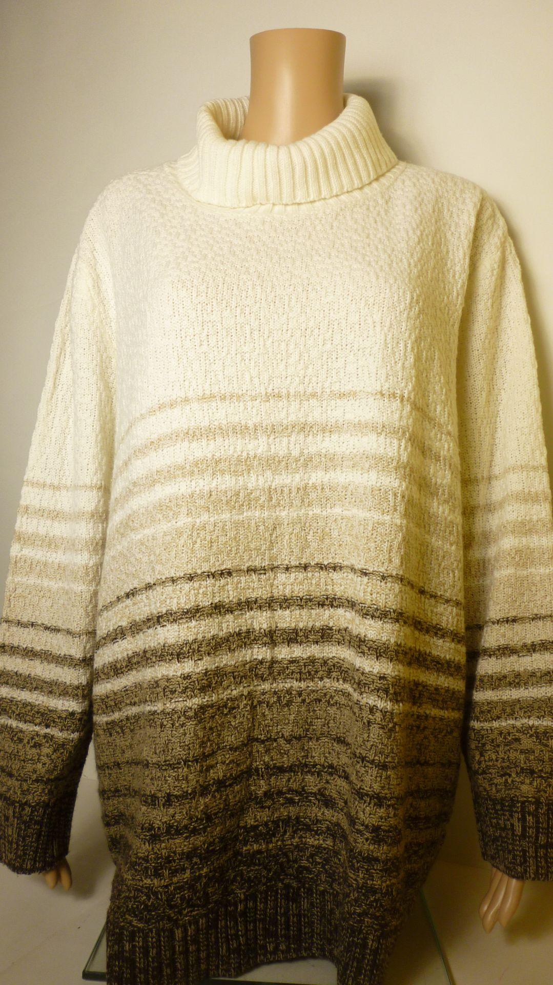 ANONYM-pulóver-krém (52)