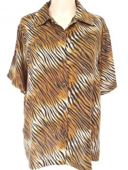 TIGER ING TIGRISMINTÁS (42)