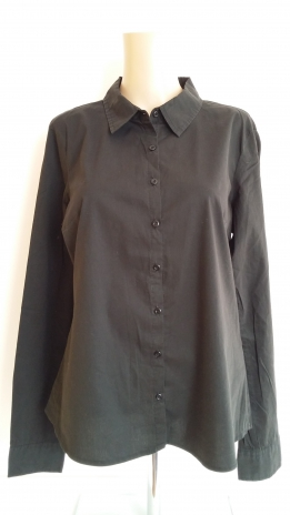 VILA CLOTHES ING FEKETE (44)
