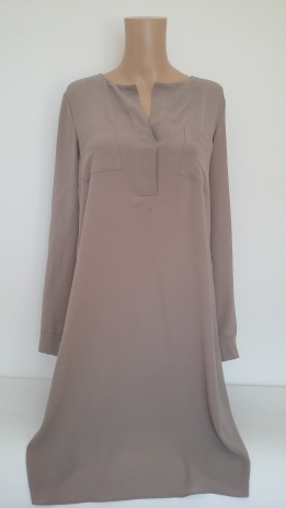 ATMOSPHERE RUHA BEIGE (38)