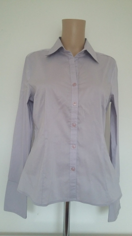 H AND M ING LILA (38)