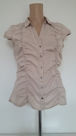 H AND M ING BEIGE (40)