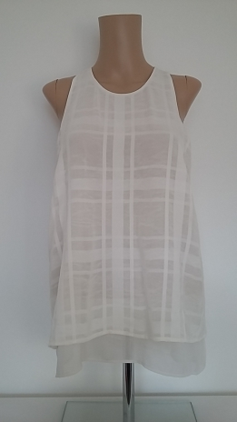 H AND M ING BEIGE (38)