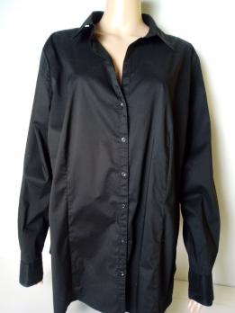 H&M ing fekete (48)