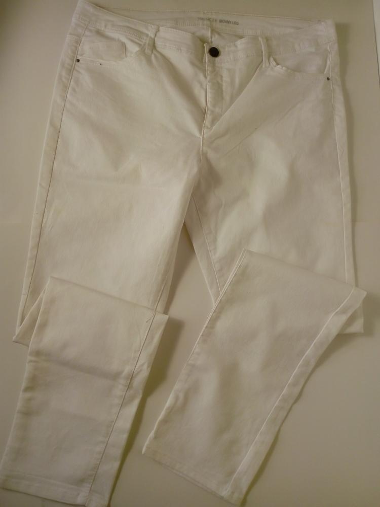 C&A-nadrág-fehér (46)