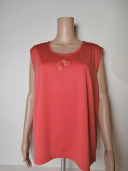 GERWI-tunika-rózsaszín (46)