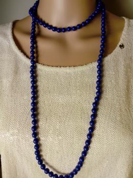 ANONIM-nyaklánc-kék (116)