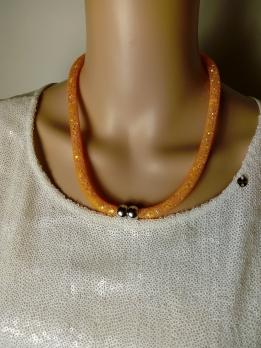 ANONIM-nyaklánc-sárga (40)