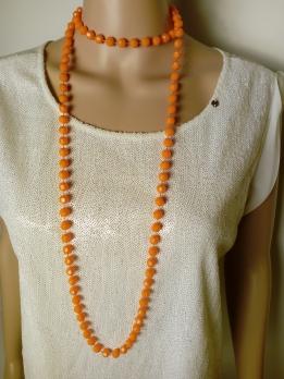 ANONIM-nyaklánc-narancssárga (134)
