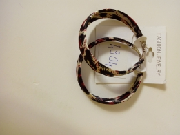 ANONIM-fülbevaló-fekete (6)