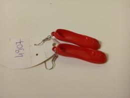ANONIM-fülbevaló-piros (6)