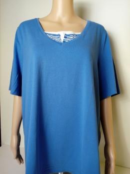ANONIM-tunika-kék (54)