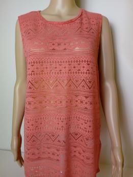 H&M-blúz-rózsaszín (36)