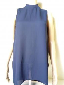 ATMOSPHERE-egész ruha-kék (36)