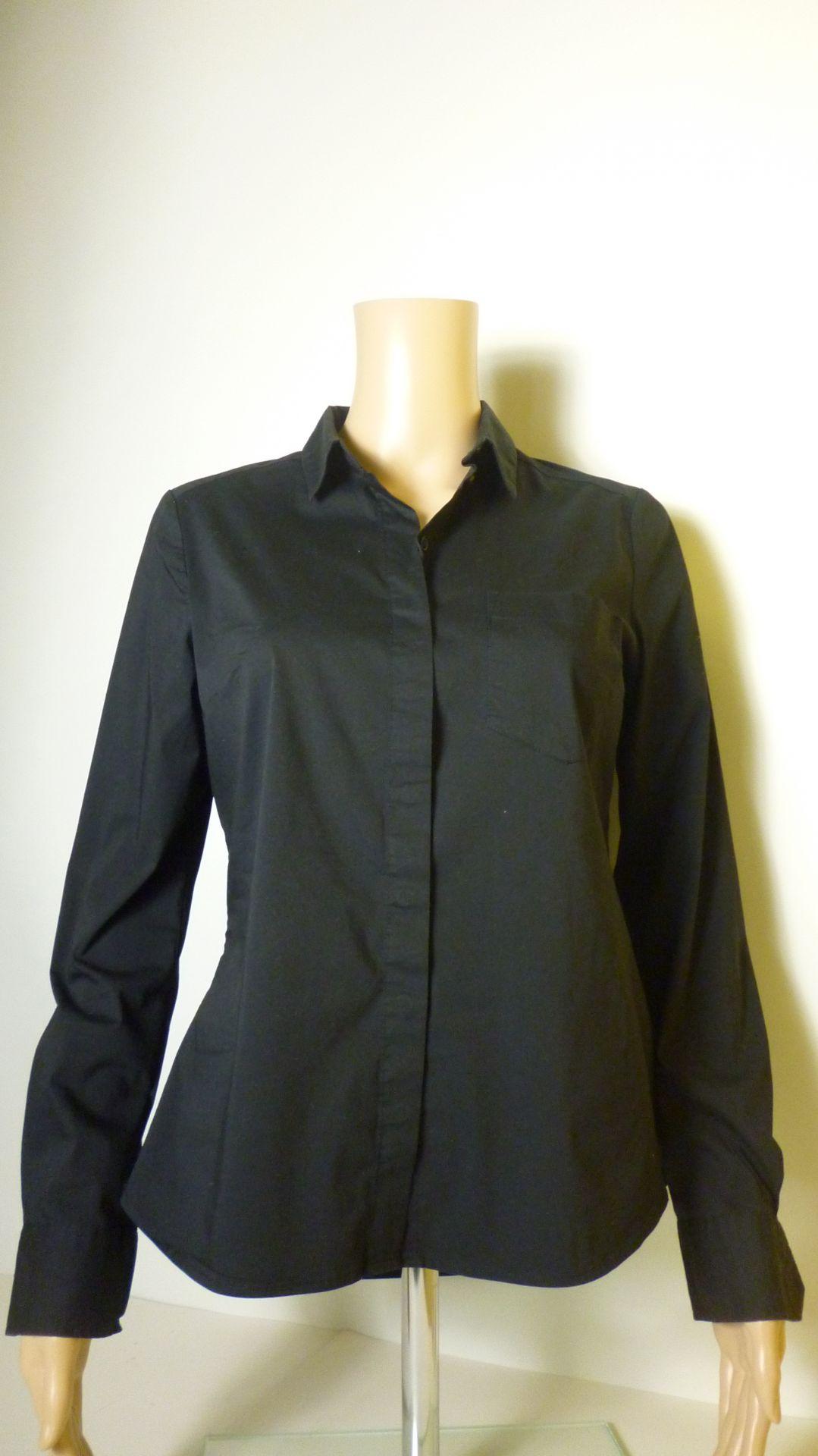 H&M-ing-fekete (40)