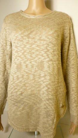 BIGHT2NINE-pulóver-drapp (42)