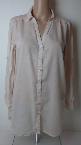 H AND M ING BEIGE (36)
