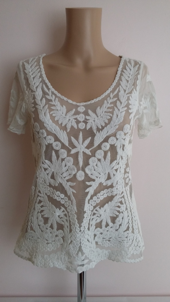 VILA CLOTHES ING FEHÉR (34)